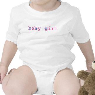 LUCKY EYE EVILE EYE BABY GIRL TSHIRTS