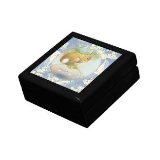 Lucky Hare Gift Box