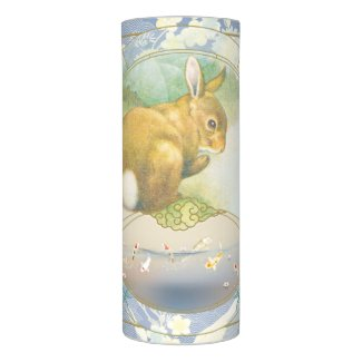 Lucky Hare | Zodiac candle
