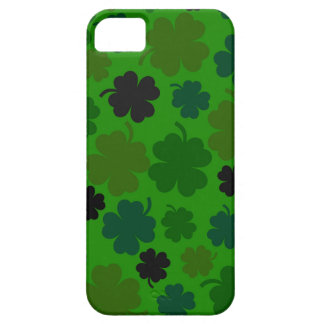Lucky iPhone SE/5/5s Case