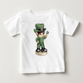 Lucky Leprechaun Infant T-Shirt