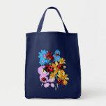 Lucky-Love Ladybugs Bags