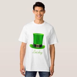 Lucky- Luck T-Shirt