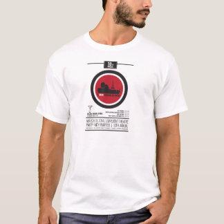 Lucky Man T-Shirt