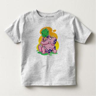 Lucky Max T-shirt