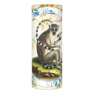 Lucky Monkey | Zodiac candle