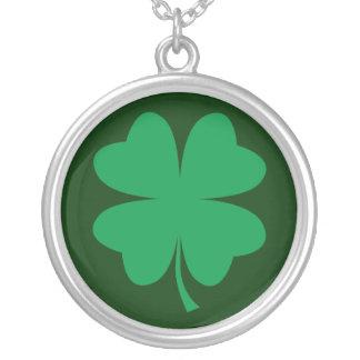 Lucky Jewelry