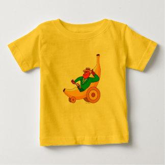 Lucky Sam T-Shirt