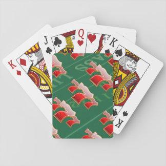 Lucky Sevens - Slot Machine Jackpot Poker Cards