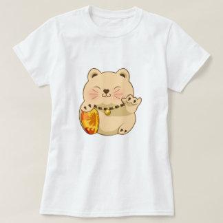 LUCKY SHAKA! T-Shirt