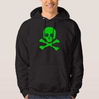 Lucky Sweatshirts