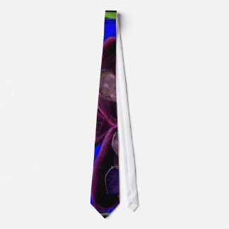 Lucky  Walk in Colors Tie
