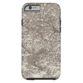 Lucon Tough iPhone 6 Case