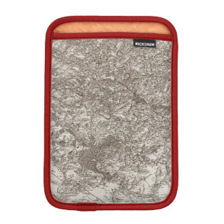 Lucon Funda iPad Mini