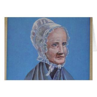 Lucretia-Mott Card