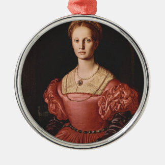 Lucrezia Panciatichi Ornament