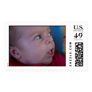 Lucy 2 postage