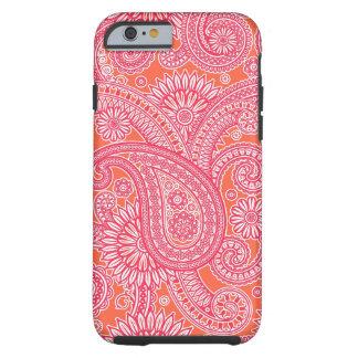 Lucy Ann iPhone 6 case