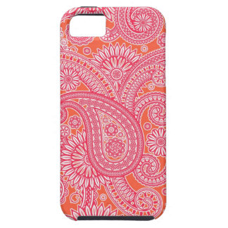 Lucy Ann iPhone Case