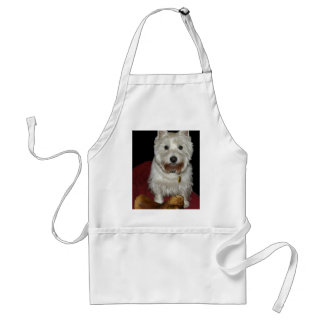 Lucy Aprons