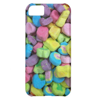 Lucy Charms iPhone 5C Cover
