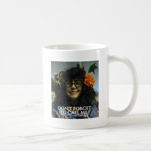 Lucy Loosie Images 3 Mugs