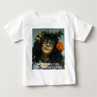 Lucy Loosie products 6 Baby T-Shirt