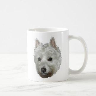 lucy mugs
