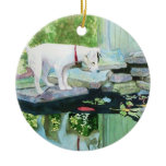 zazzle_ornament