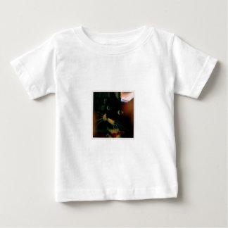 Lucy's Closeup Baby T-Shirt