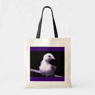 Lucy's Tote Bag