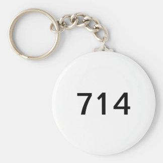 """""""LUDI-POPS"""" - A flash from the past! Basic Round Button Keychain"""