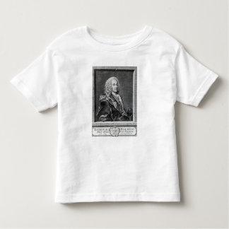 Ludvig Holberg Tshirts