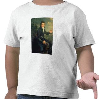 Ludvig van Beethoven , 1804 T Shirts