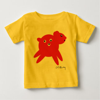ludwig baby T-Shirt