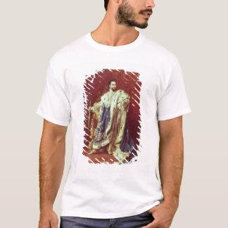Ludwig II  1887 T-Shirt