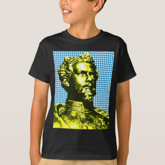 Ludwig IITH king Bavaria T-Shirt