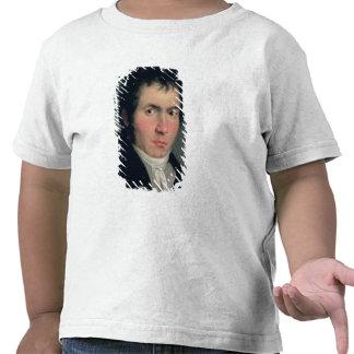 Ludwig van Beethoven , 1804 T-shirts
