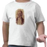 Ludwig van Beethoven, 1824 Camiseta