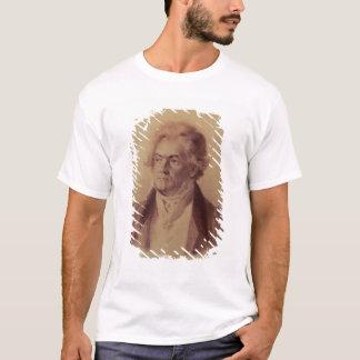 Ludwig van Beethoven , 1824 T-Shirt