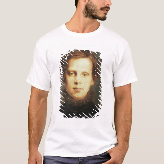 Ludwig van Beethoven , German composer T-Shirt