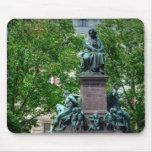 Ludwig van Beethoven Tapetes De Raton