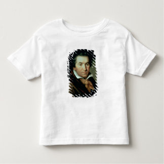 Ludwig van Beethoven Toddler T-shirt
