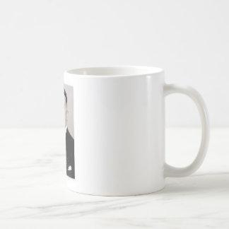 ludwig von mises coffee mug
