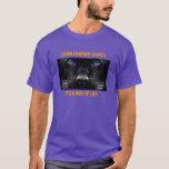 Lufkin Panthers Sports Long Sleeve Tshirt