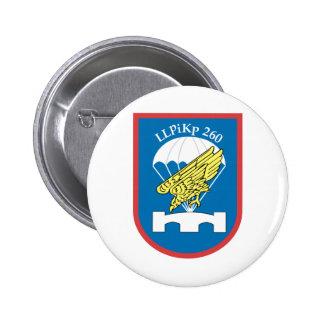 Luftlandepionierkompanie 260 button