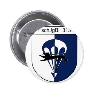 Luftlandepionierkompanie 270 pin