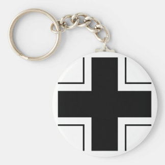 Luftwaffe key chain chaveiros