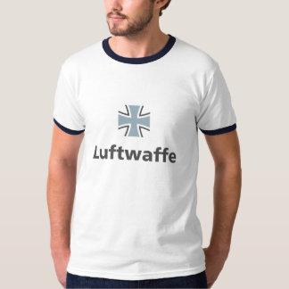 Luftwaffe Playera