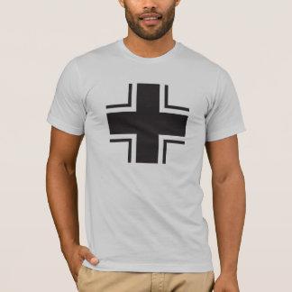 Luftwaffe World War II T-Shirt